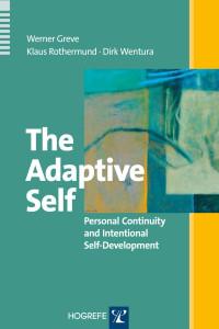 The Adaptive Self