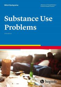 Substance Use Problems